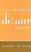 f75096-Ruthanne-Lum-McCunn-O-mie-de-monede-de-aur